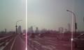 こんどこそ淀川なう