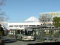 富士山だぽ(^O^)/