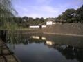 桜田門なう!くたばってきたなう。