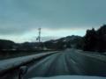 長野市の方晴れてるっぽい