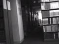 図書館なう。おなかすいたから部室でご飯食べる-。