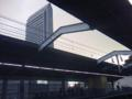 イマココ! L:兵庫県神戸市中央区加納町一丁目3  今から帰ります〜