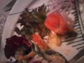 デンマーク料理で新年会なう。