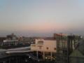 テストー。夕焼けが綺麗。 テストーーー。夕焼けが綺麗だよ。