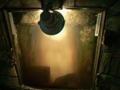 伊香保温泉の源泉は黄金(こがね)の湯と言われて老舗の旅館しかひけ