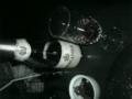シャンパン入れました! #hostnight