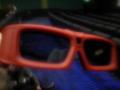 アバターは3Dで劇場で。どちらかが欠けてもいけない。この歴史的な出