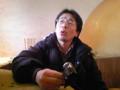 http://www.ustream.yv/broadcaster/2214464