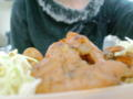 先週末は富士宮で富士宮やきそば。今週末は厚木のシロコロホルモン食