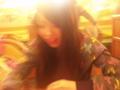 w/ @yuka0324 we playing tap tap:))
