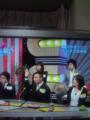わたびう写真16 NHK番組登場者