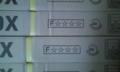 [フォースター]と呼ばれているものでホルムアルデヒド放出量が少ない製品の証しです