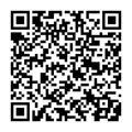 バンダイチャンネル携帯サイト「アニメ.モビ」がauでもアニメ配信を