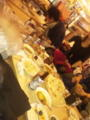 ウズベキスタン料理食べてきた!おっちゃん最強!(・∀・)!@fmkpro1984
