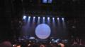 Mika @ Zepp東京!何やら学芸会のようなステージ!?楽しいライヴになる予