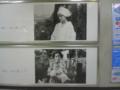 あと、お茶ノ水駅で見た蒼井優のポスターが秀逸。