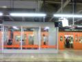 まだ現役!JR東日本中央線