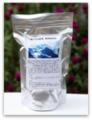 【57人が購入しました!】ヒマラヤ岩塩(硫黄入り粉末) http://j.mp/Lnx5