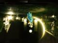 美嘉姫新曲の『初恋』のお気に入り映像をご覧下さいませ(⌒0⌒)/~~