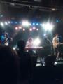 【ギャスコイマート】3番手は、日本語どポップバンド The chameleons!!
