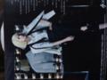 明日発売の、美嘉姫の新曲アルバムが早速到着しました\(^o^)/