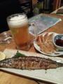 生駒は居酒屋かがりです!安心して飲める居酒屋です。http://www.izakaya-ka
