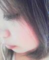 こんにちわ(^-^)