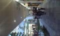 西日本最大のアウトレットモール、マリノア。COACH、theory、PaulSmith。御