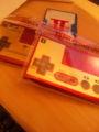 Amazon入荷遅れ杉ドンキで買ったお!ドンキ700円代で安かった!コトブキ
