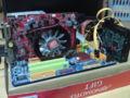 リビングPC「味の素1号」美しくないケーブル類はギフトの箱の中、HDMI