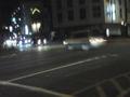 55号バイパスの南昭和町交差点なう。