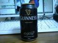 納豆味のビール