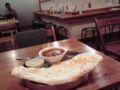 レンブ食堂