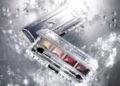 メモメモ2。1月22日発売のJILL STUART「ジュエルクリスタルアイズ」が気に
