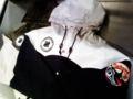 初売り商品のMPxUNDEFEATEDのMountain Jacket 残り僅かです。お早めに〜!