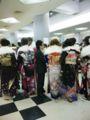 東広島の成人式!