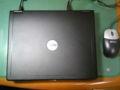 ノートパソコン 私のノートPC。上の子に貸してたけど専用に買ってあげ