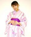 いつも日本人ぽくない言われますが(涙)、実は茶道と華道は免許あるん