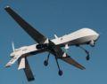 みなさんお世話になったり、お世話されたりのプレデター。 UAVにもな