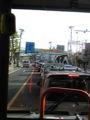 ところで鎌倉のそばに「原宿」って土地があるのね… しかしこの渋滞