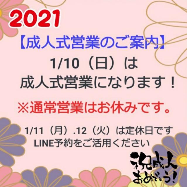 f:id:two3air:20210109020722j:image