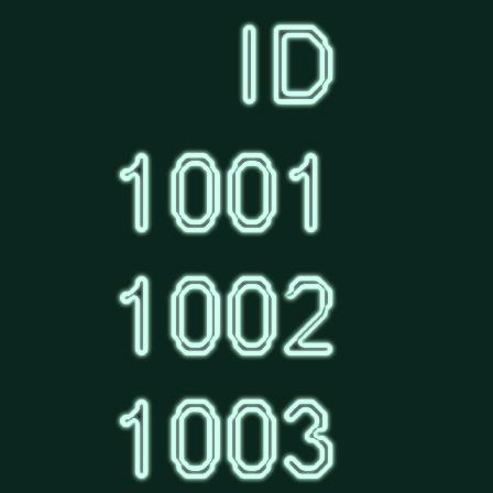 f:id:twx:20200119172836p:plain
