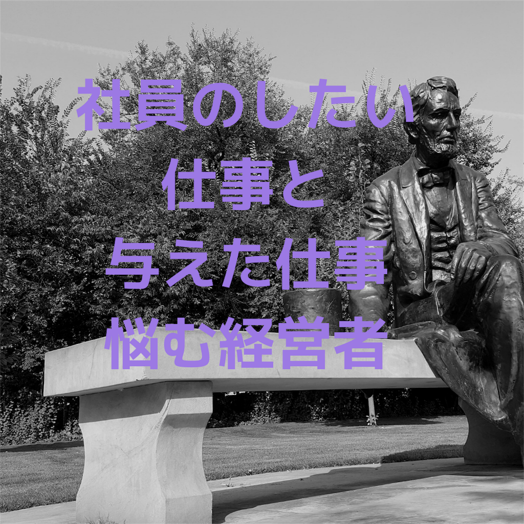 f:id:ty0513:20180915101058p:image