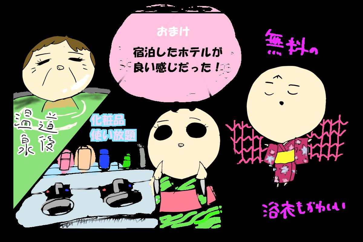 f:id:tya-syu-_umami:20190831001251p:plain