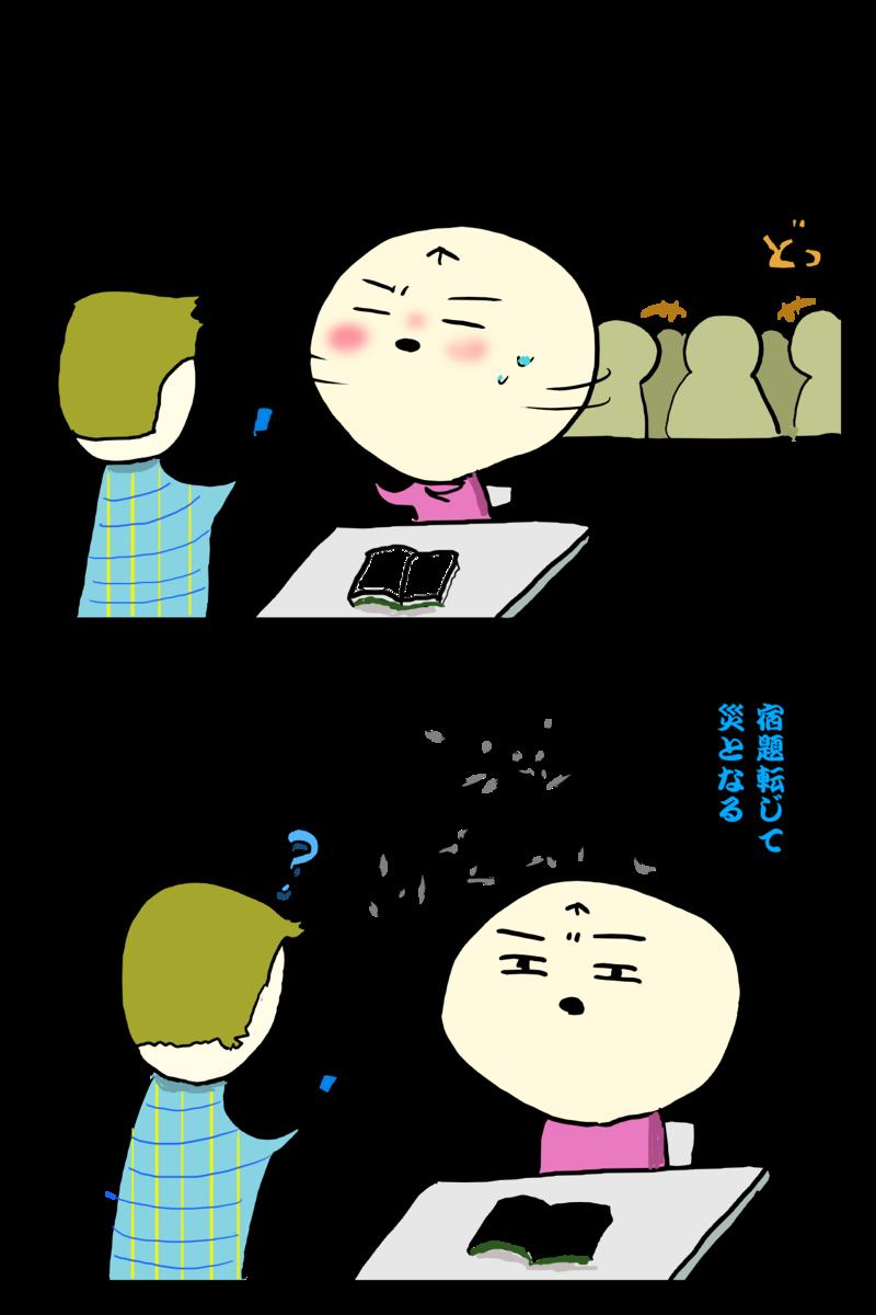 f:id:tya-syu-_umami:20191117165812p:plain