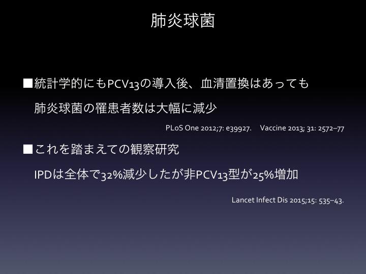 f:id:tyabu7973:20160708102054j:plain