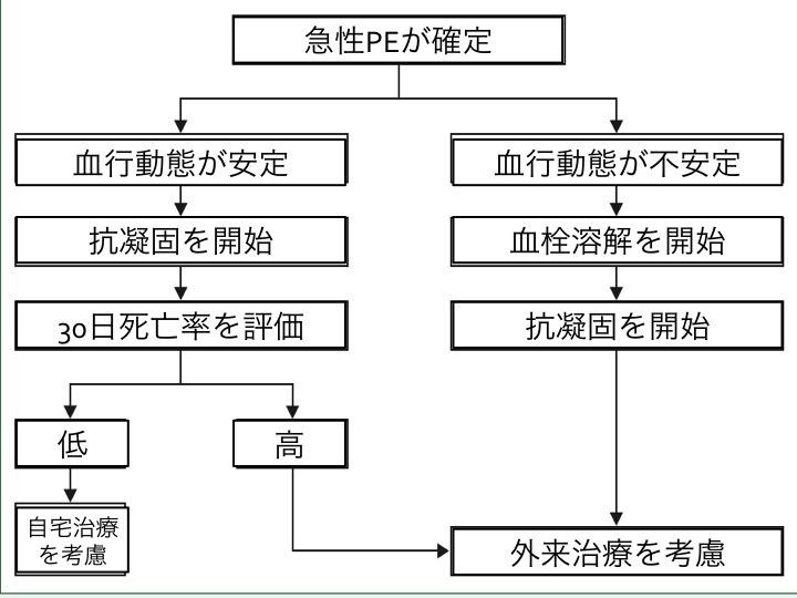 f:id:tyabu7973:20160722212233j:plain