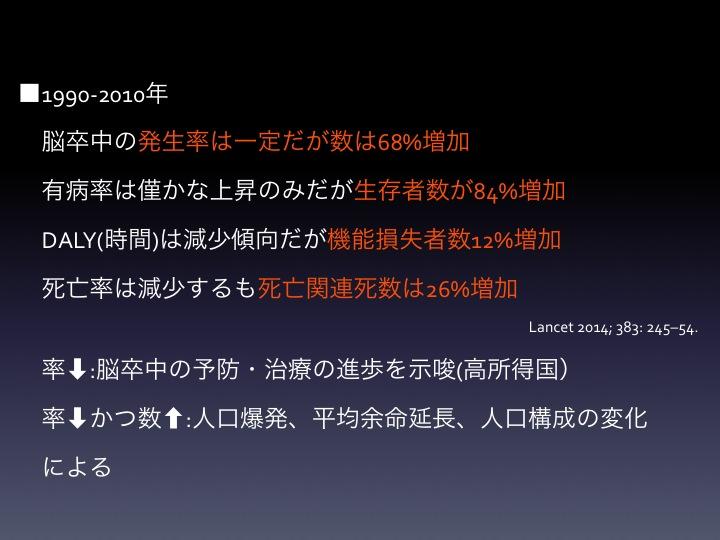 f:id:tyabu7973:20161014235028j:plain