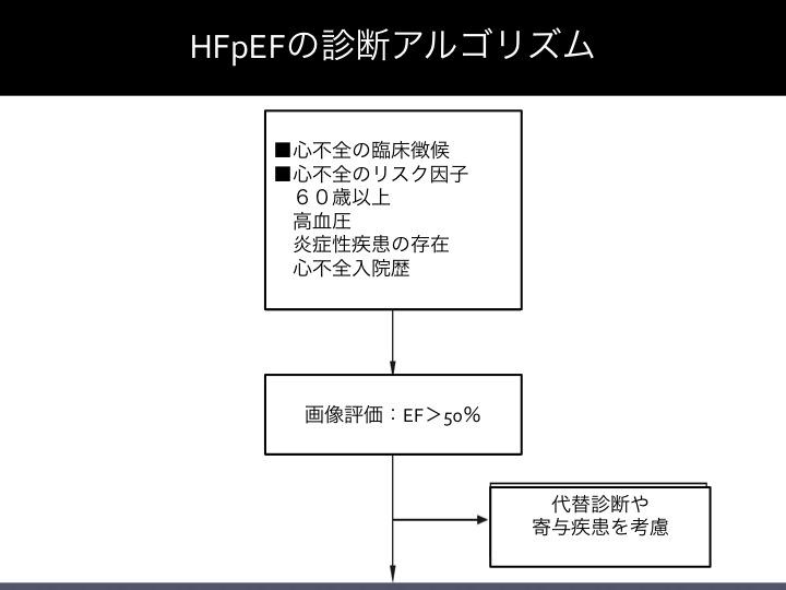 f:id:tyabu7973:20161119090549j:plain