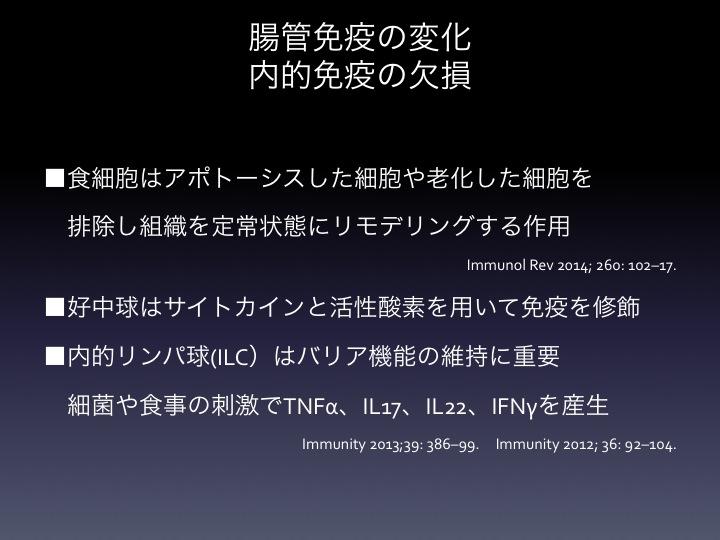f:id:tyabu7973:20161225212455j:plain